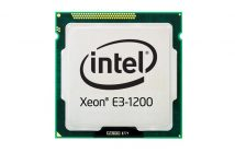Show information about the focus keyword مشخصات پردازنده های Kaby Lake Xeon E3 1200 v6 - نکست فور گیم